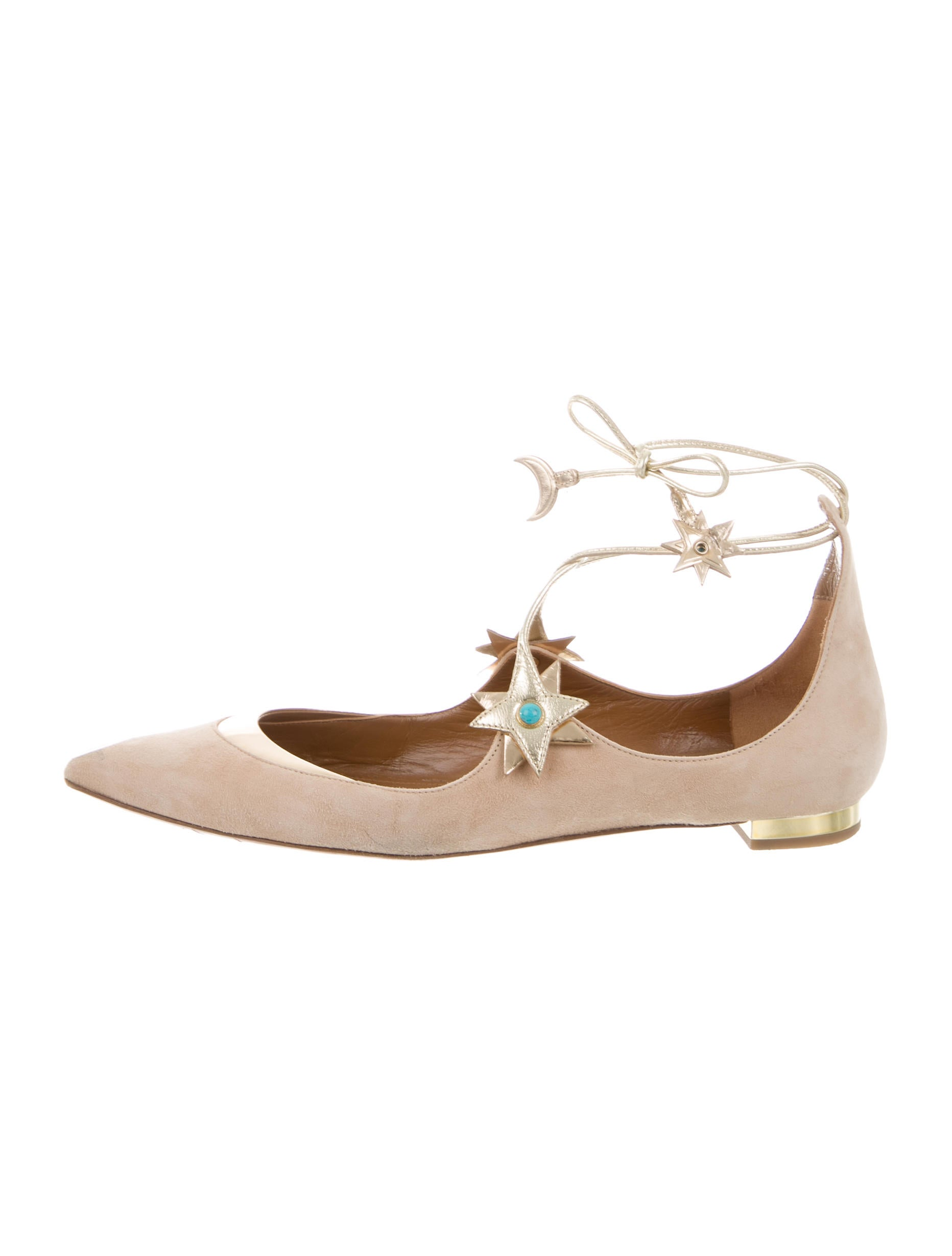 Poppy Delevingne and Aquazzura Team Up to Design Shoes advise