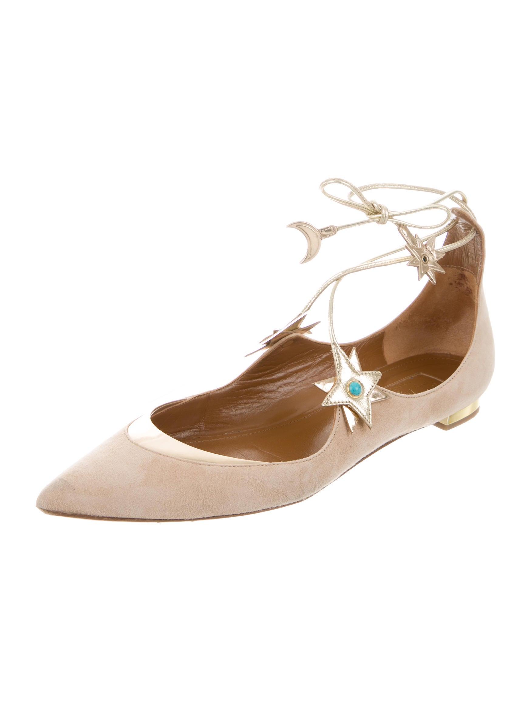 Poppy Delevingne and Aquazzura Team Up to Design Shoes Poppy Delevingne and Aquazzura Team Up to Design Shoes new pics