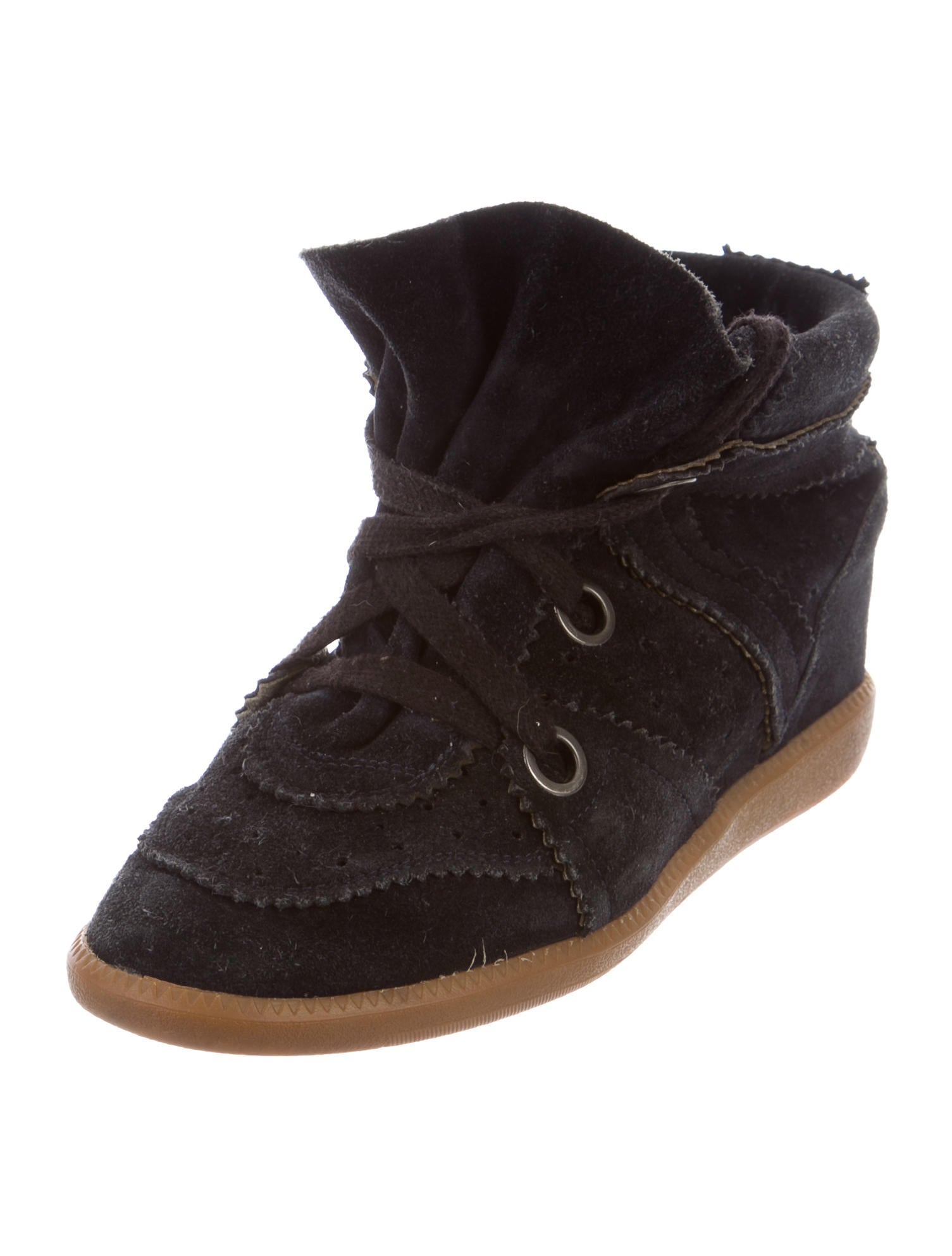 eae97111fa6 ... Isabel Marant Sneakers you purchase are rainproof and own excellent  golf club grip. This 'll preserve children dry plus warm the following most  setting ...
