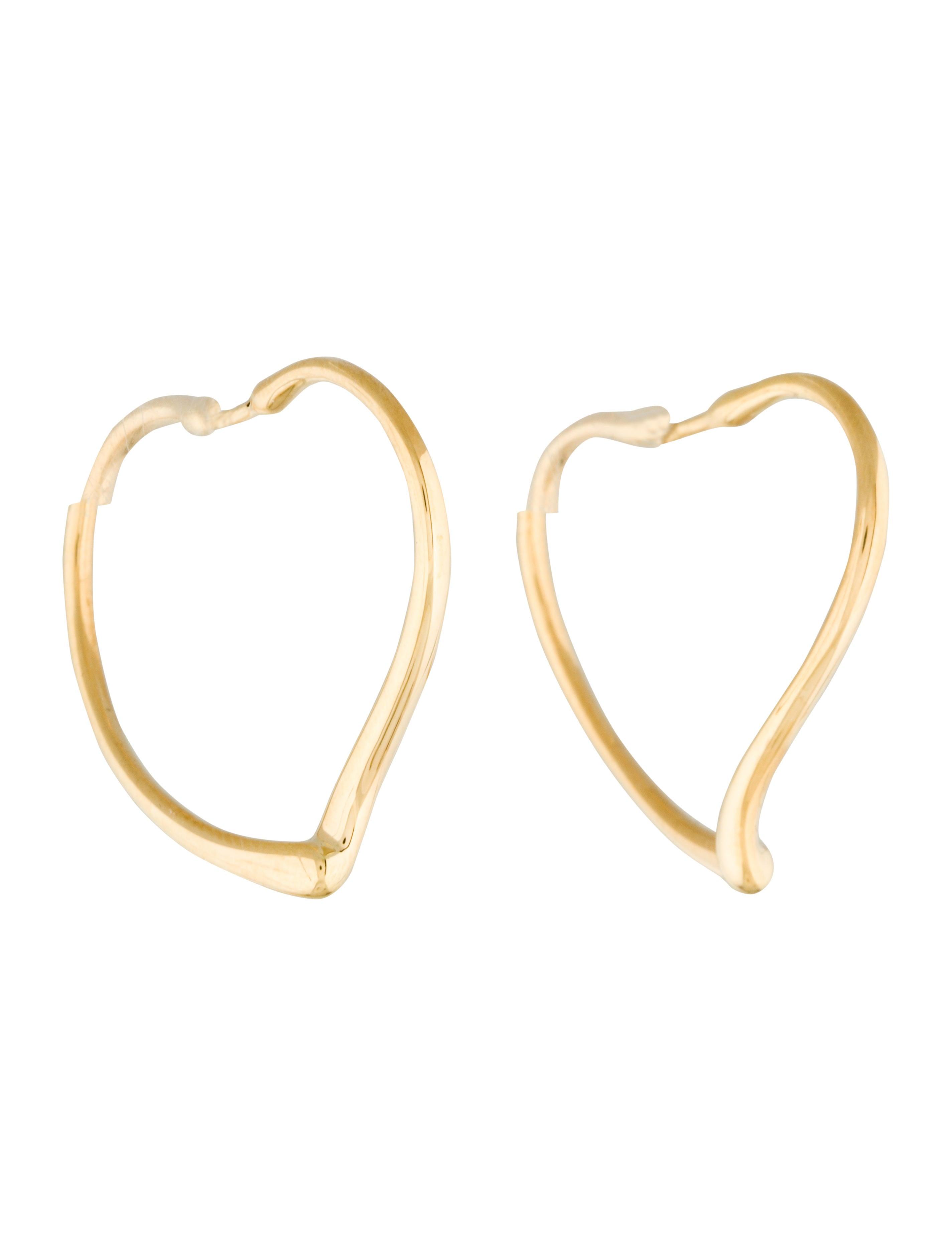 new york jewelry  craigslist