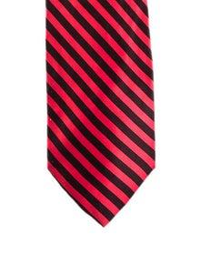 Brioni Necktie