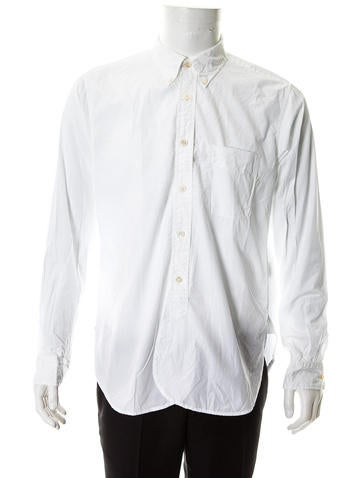 Shirt w/Tags