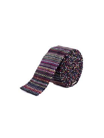 Necktie w/ Tags