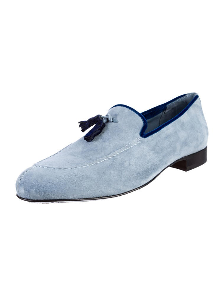 Arfango Shoes Shop