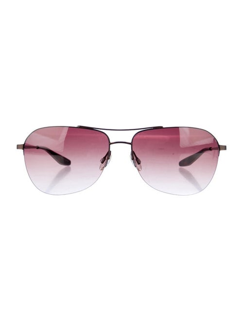 ba7c9e27f2d77 Barton Perreira Altair Sunglasses - Accessories - 0BP20003