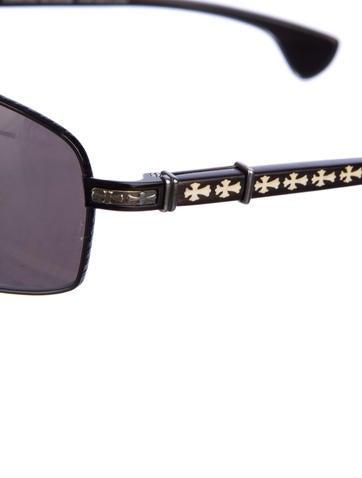 Beast III Sunglasses