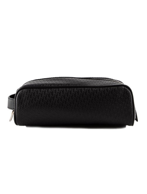 681ab357a Dior Homme Toiletry Bag - Bags - 0DM01232 | The RealReal