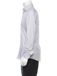 Gucci Shirt w/Tags