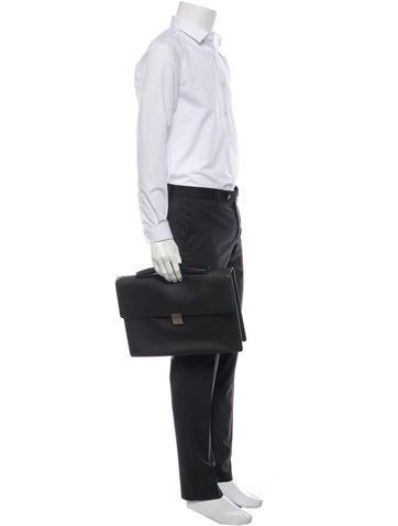 Taiga Porte-Document Angara Briefcase