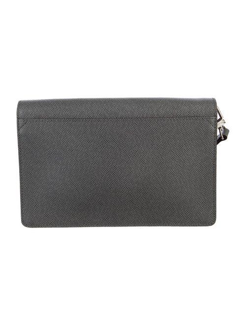 5577a619e3a Louis Vuitton Neo Belaia Compact Case - Bags - 0LV20329