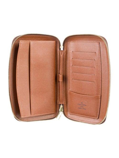 6a055a84fa0e Louis Vuitton Zippy Geode Organizer - Accessories - 0LV20628