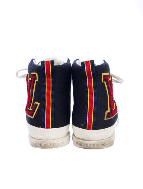 ad291c12358f Fastball Sneakers Fastball Sneakers Fastball Sneakers Fastball Sneakers ...