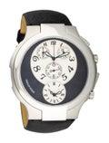 Philip Stein Chronograph Watch