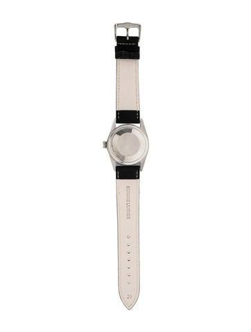 Datejust Watch 1600