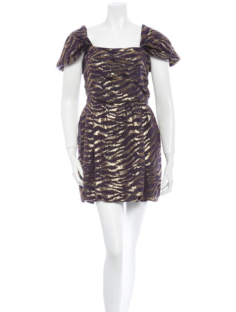 3.1 Phillip Lim Dress - Clothing