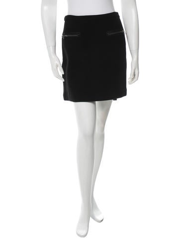 3.1 Phillip Lim Skirt w/ Tags None