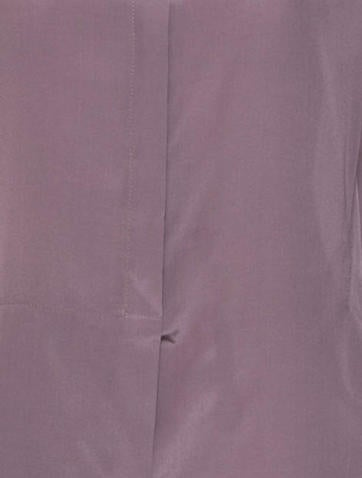 Blouse w/ Tags