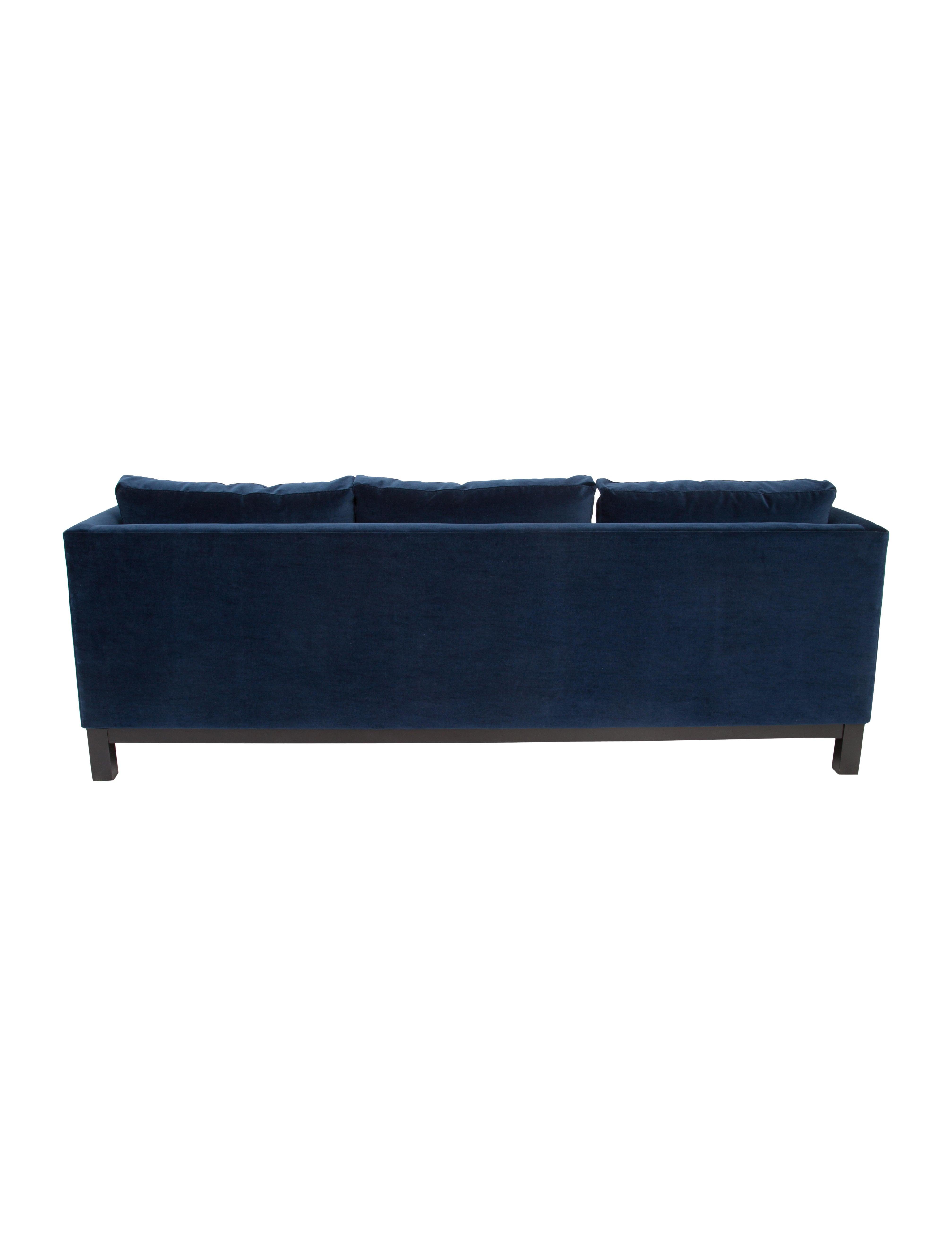 Wonderful Cobble Hill Soho Sofa