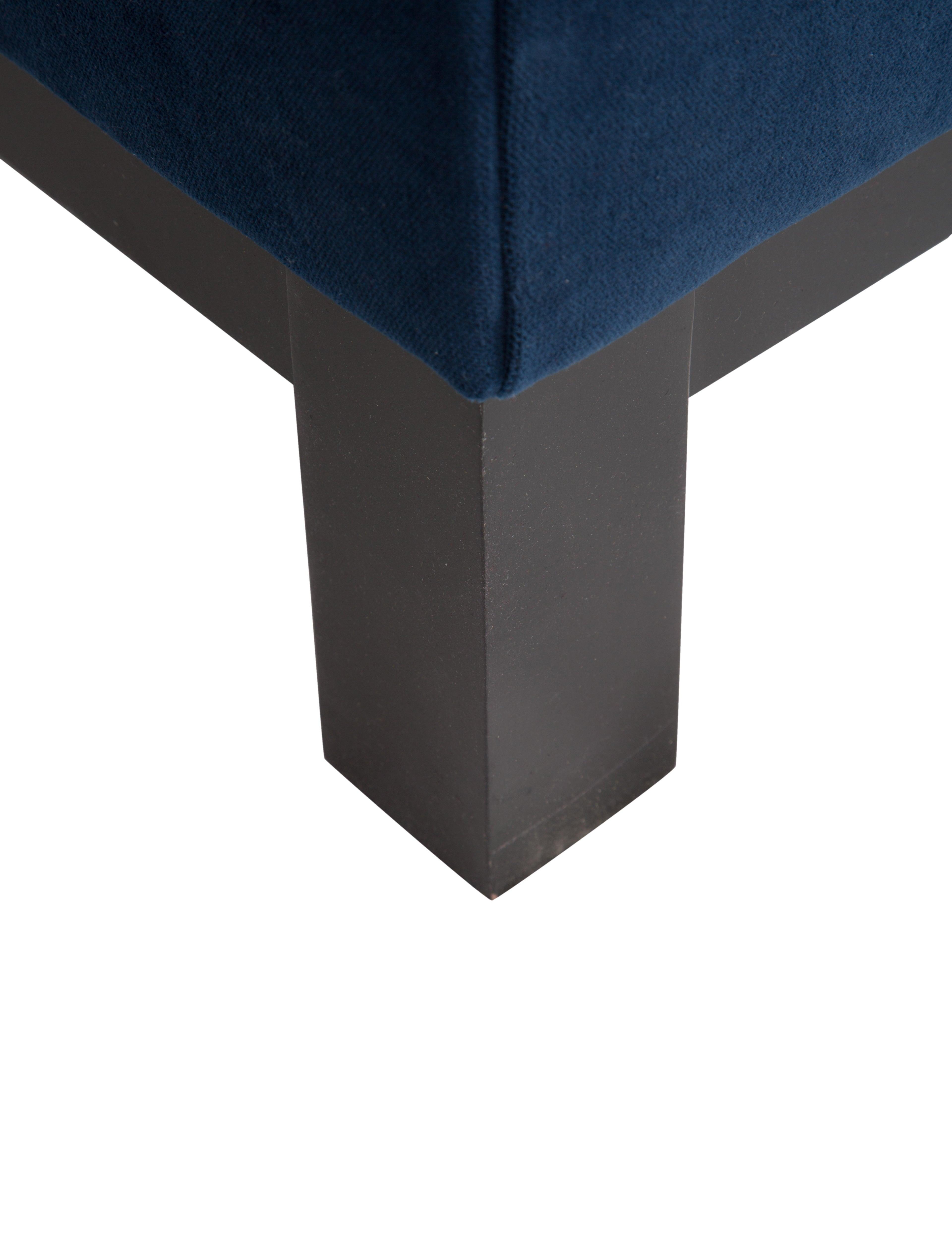 Cobble Hill Soho Sofa