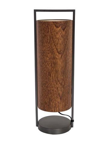 Armani Casa Contemporary Table Lamp