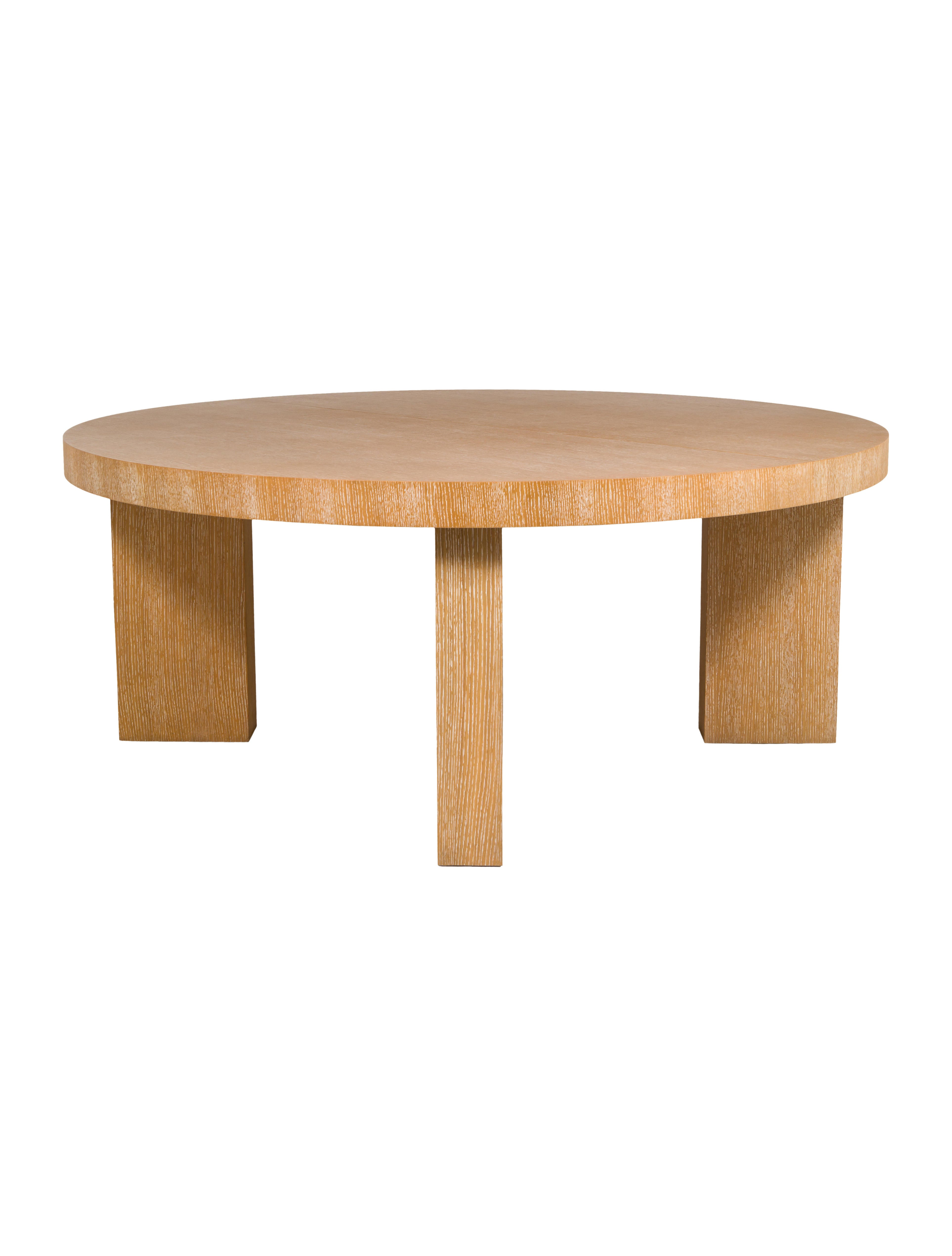 Armani Casa Modern Dining Table - Furniture - ACASA20036 ...