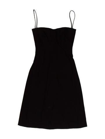 Acne Dress w/ Tags