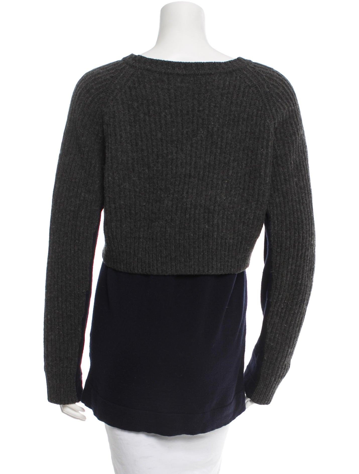 Outfit: Zara Tasche, Nike Roshe Run, schwarze Jeans & Obey