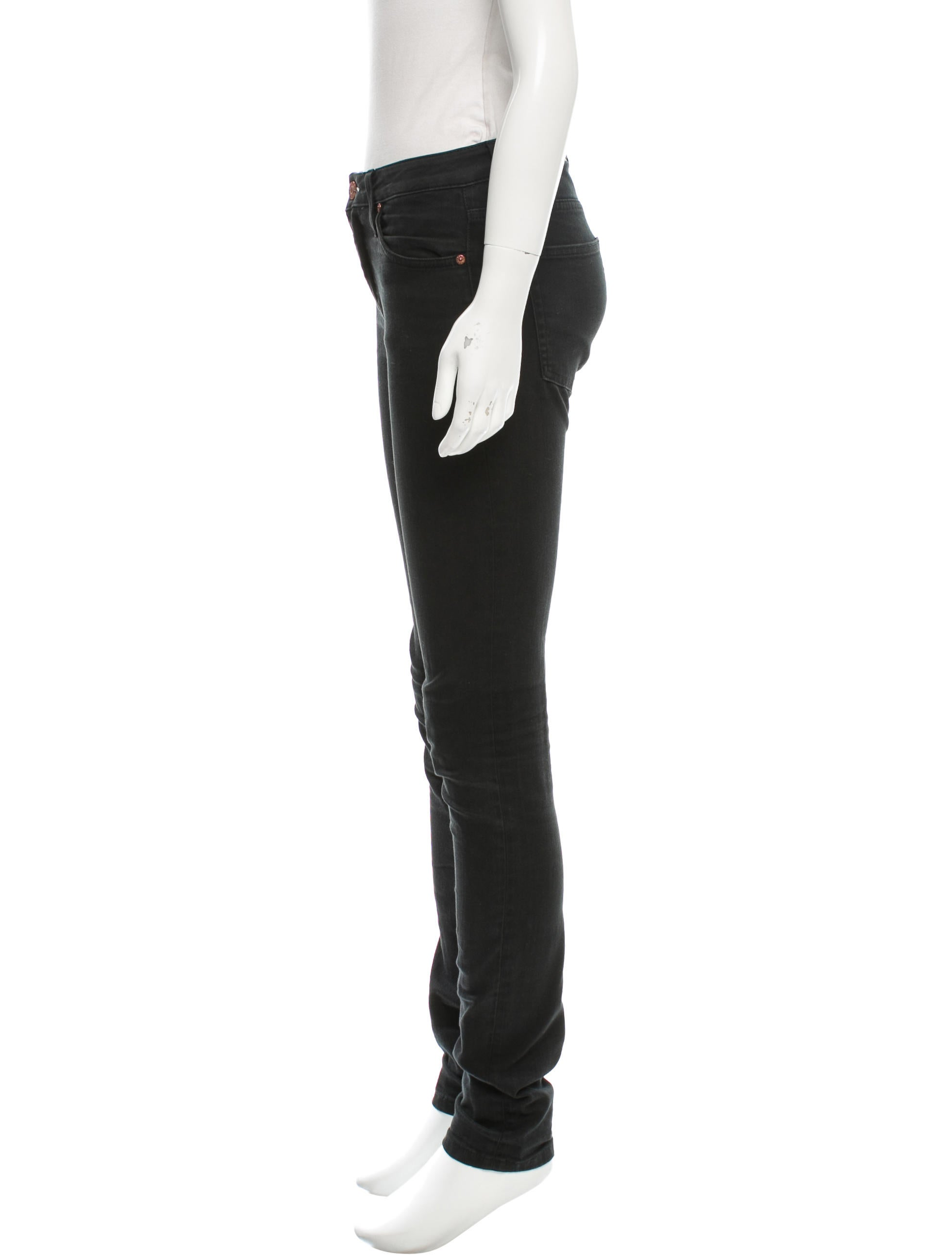 Free shipping and returns on Women's Black Jeans & Denim at smashingprogrammsrj.tk