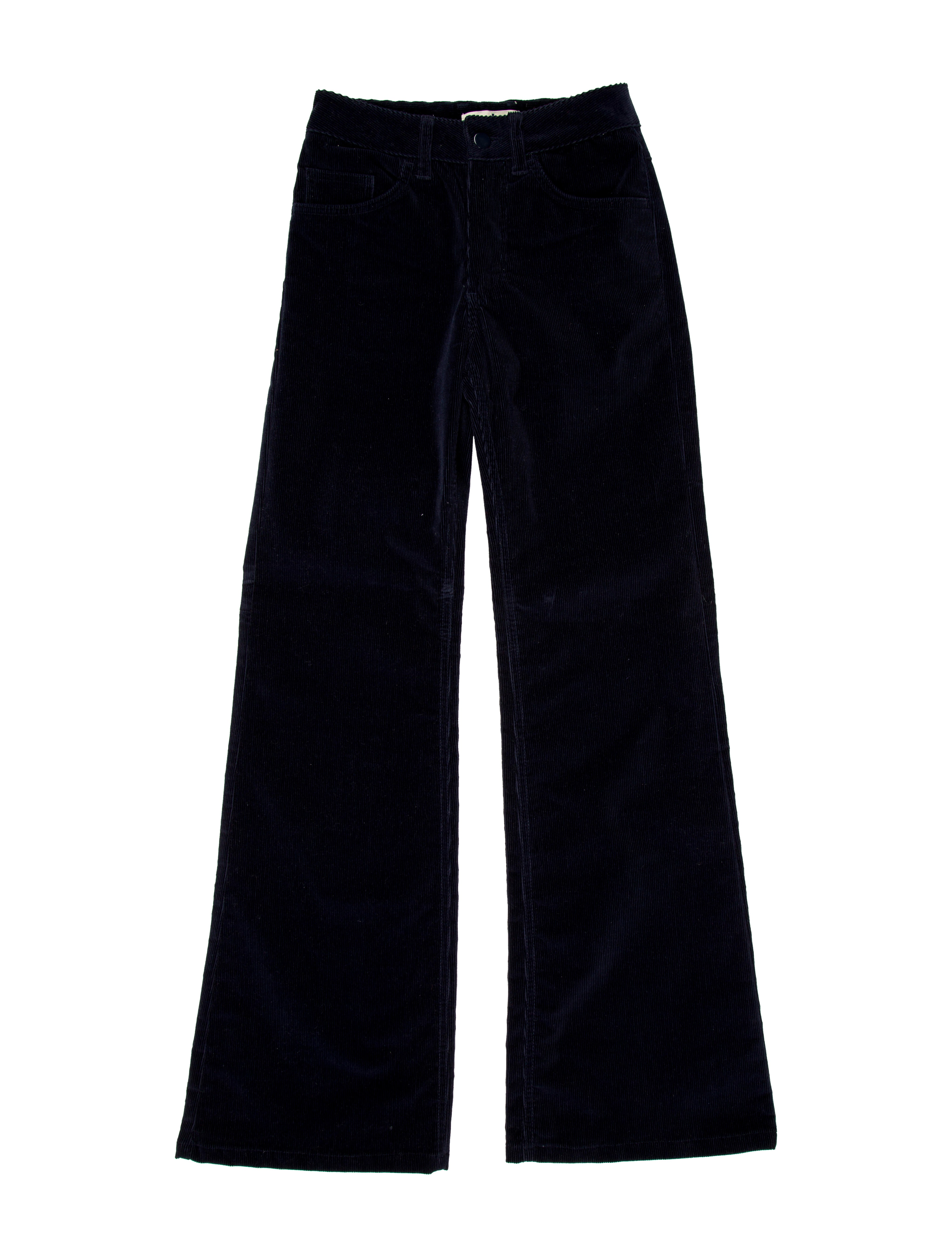 Soojun Women's Corduroy Retro Loose Fit Wide Leg Rolled Up Pant with Packet Shop Best Sellers · Deals of the Day · Fast Shipping · Read Ratings & Reviews.