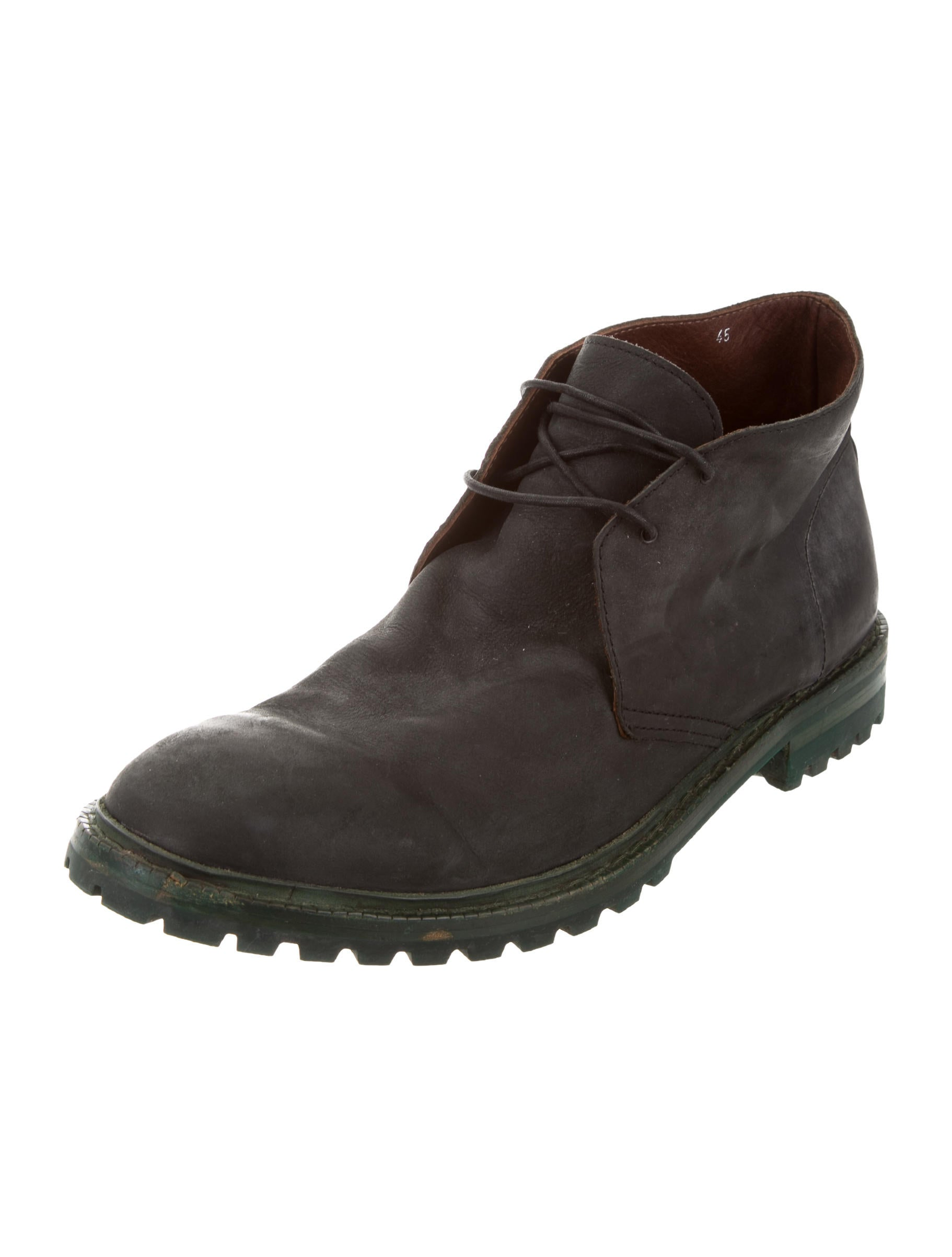 Clarks Nubuck Mens with FREE Shipping & Exchanges, and a % price guarantee. Choose from a huge selection of Clarks Nubuck Mens styles.