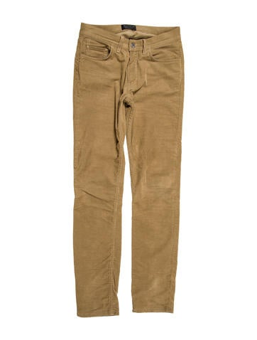 Shop boys' pants at GapKids. Choose from a wide variety of styles like boys' dress pants, cargo pants, corduroy pants, and khaki pants. We also offer activewear pants in fun colors.