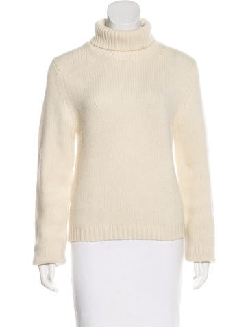 Acne Studios 2016 Sabia Wool Sweater None