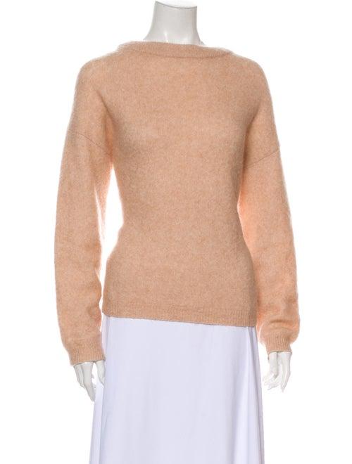 Acne Studios Bateau Neckline Sweater - image 1