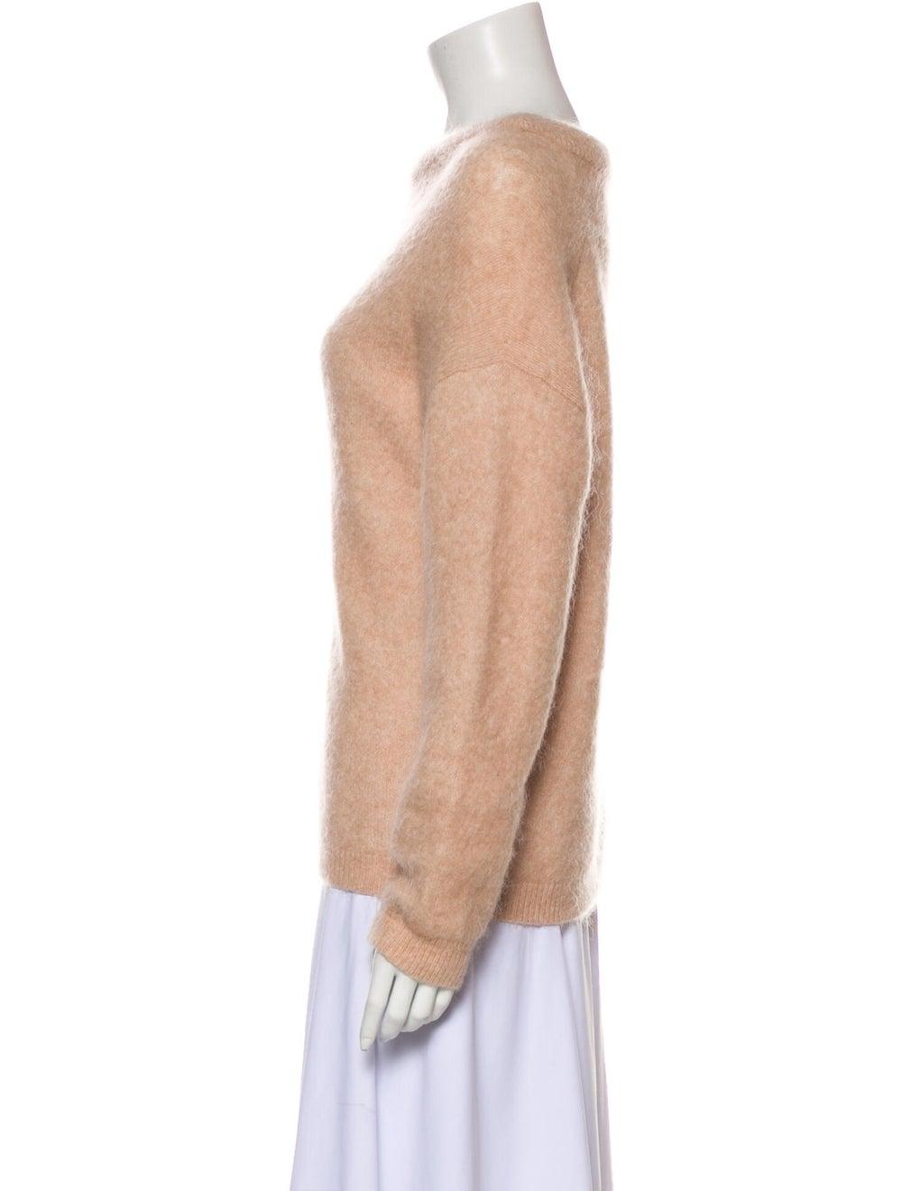 Acne Studios Bateau Neckline Sweater - image 2