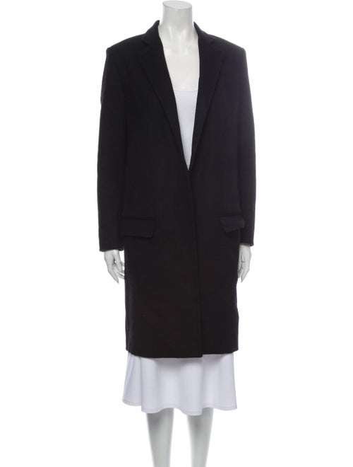 Acne Studios Coat Black
