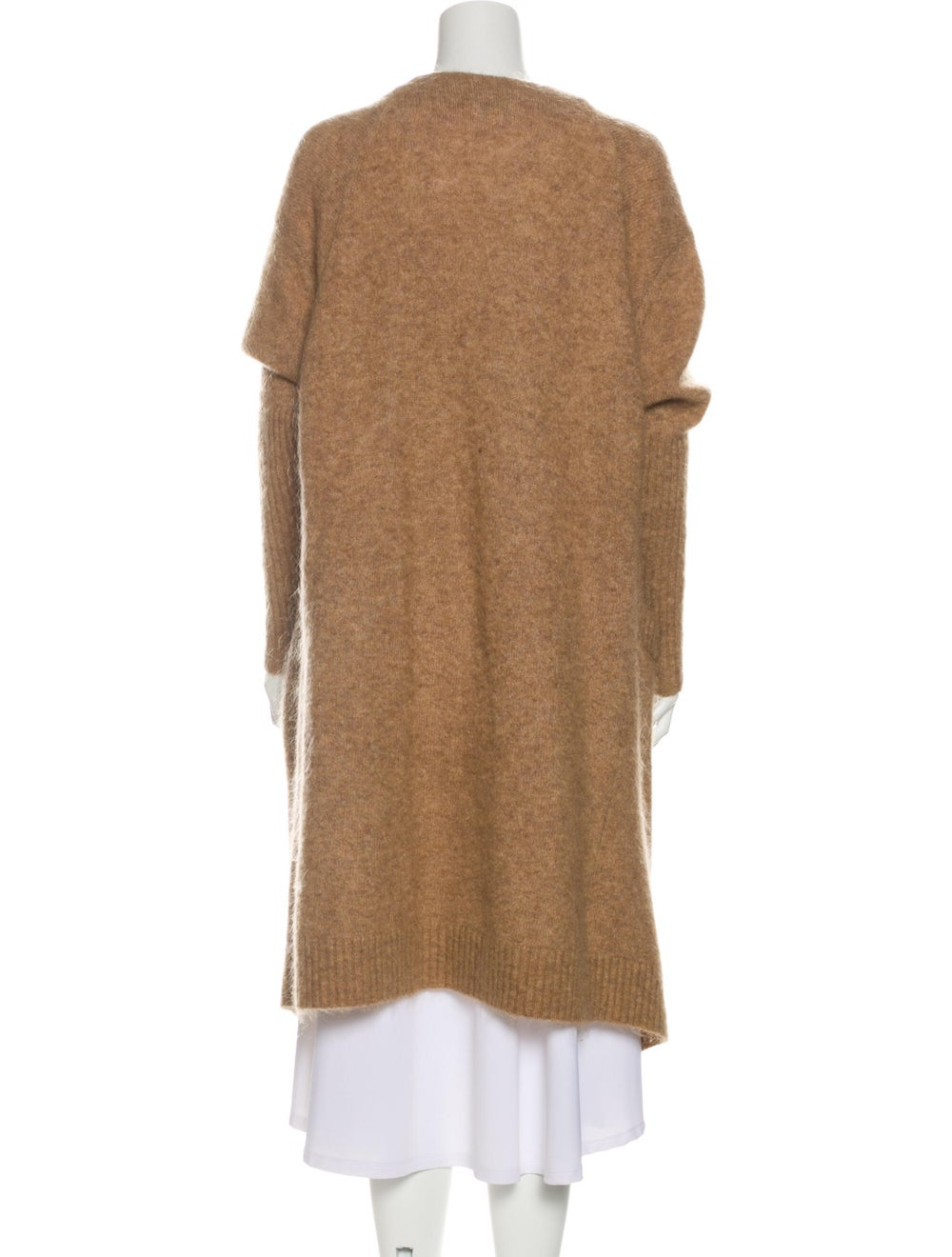 Acne Studios Open Front Sweater - image 3