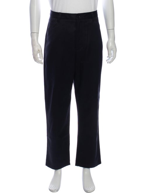 Acne Studios Pants w/ Tags Blue