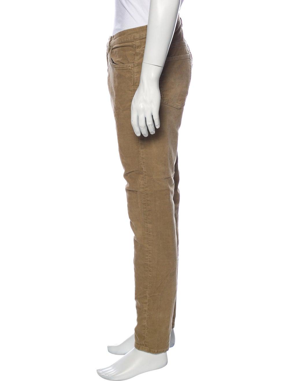 Acne Studios Corduroy Corduroy Pants - image 2