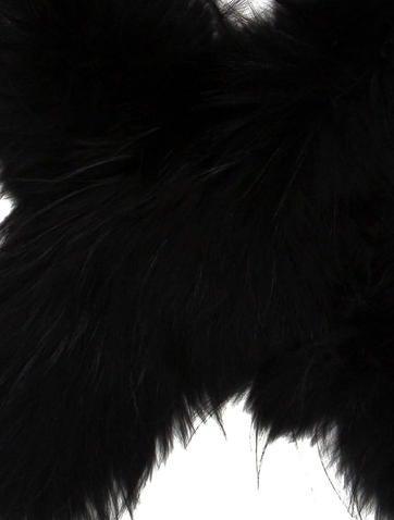 Fur Stole