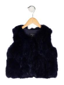 fe2f88d2a220 blue fur | The RealReal