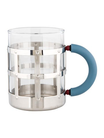Alessi mgmug mugs tabletop and kitchen aei20198 the - Alessi dinnerware sets ...