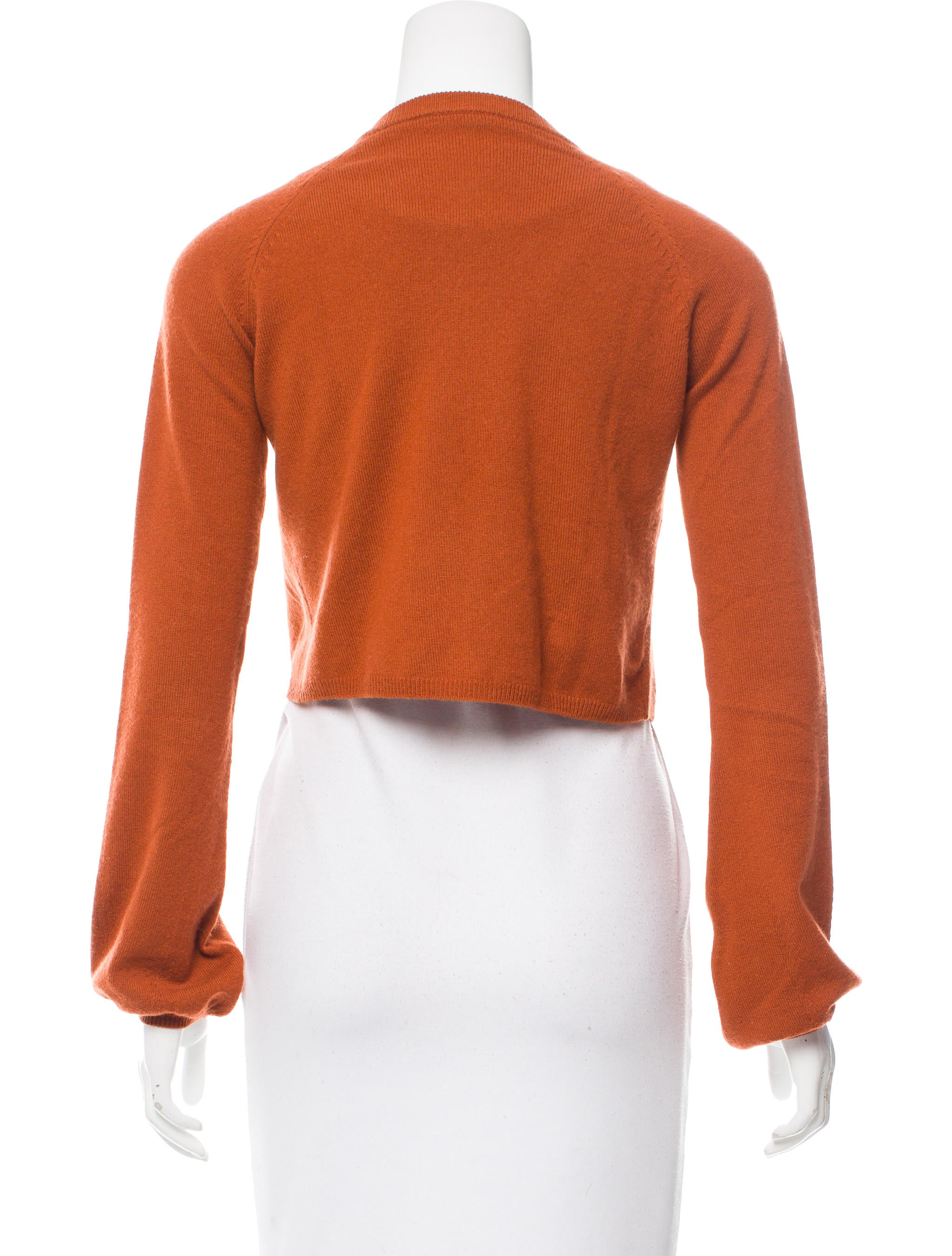 Find great deals on eBay for Long Sleeve Cropped Cardigan in Women's Clothing and Sweaters. Shop with confidence.