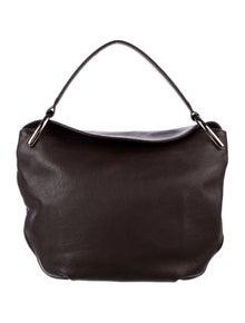 8fc64a215 Handbags | The RealReal