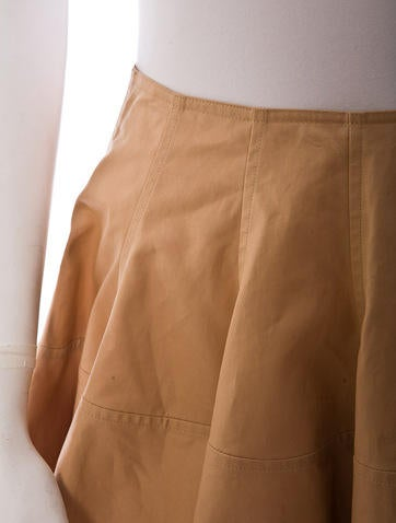 Skirt w/ Tags