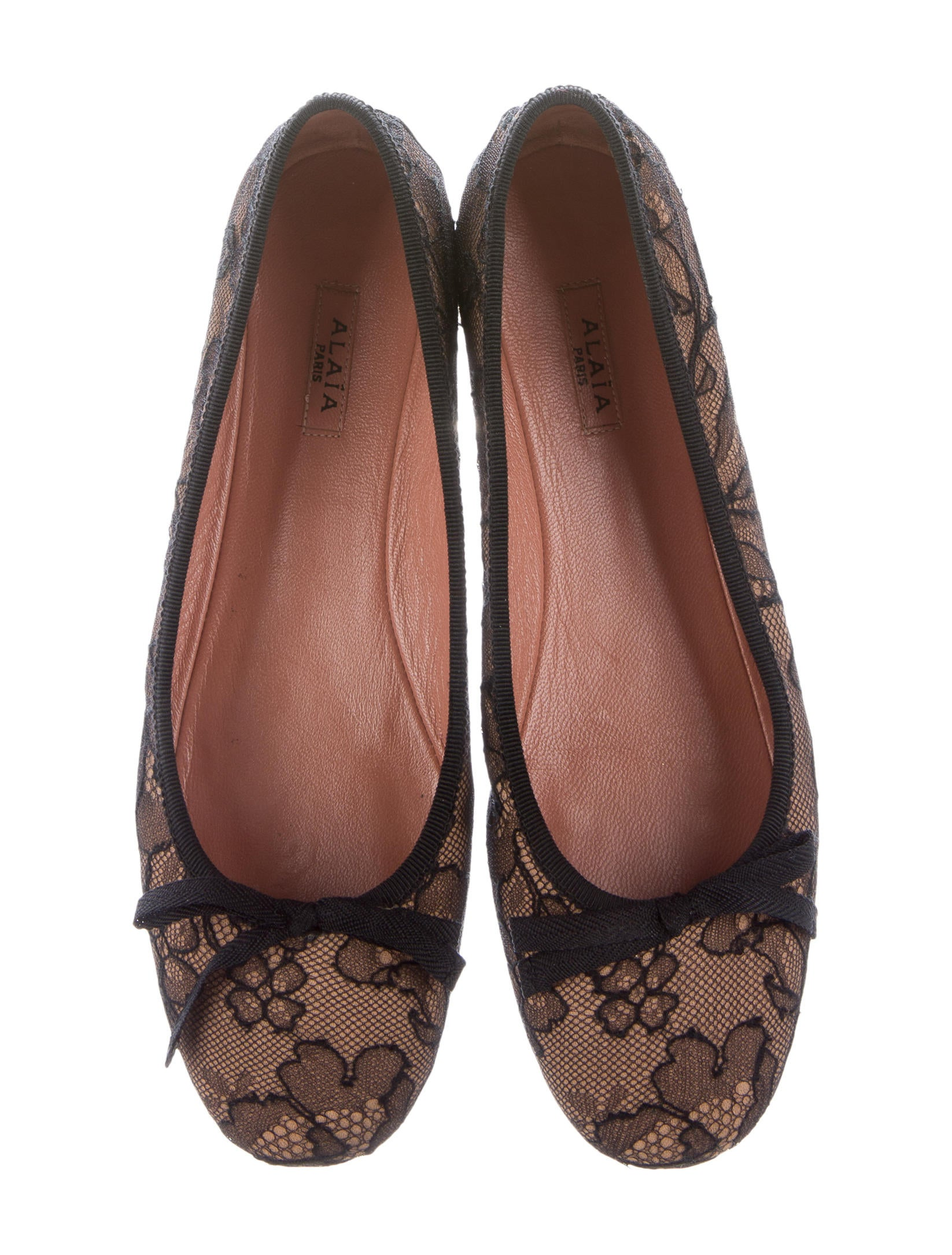 Free shipping BOTH ways on lace up ballet flats, from our vast selection of styles. Fast delivery, and 24/7/ real-person service with a smile. Click or call