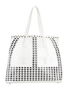 2bdf4ca47b0 Handbags | The RealReal