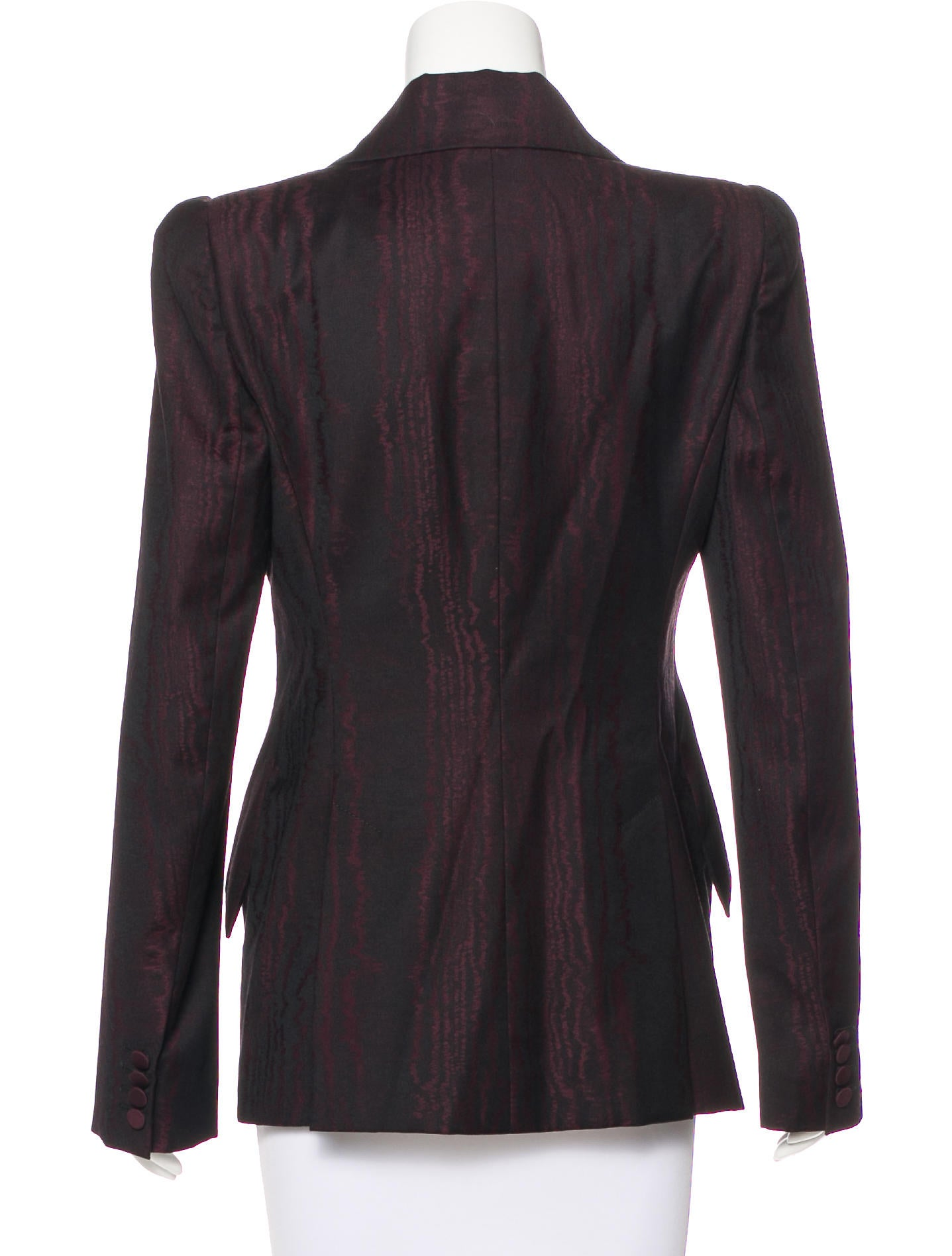 Shop for Alex Evenings 2-Piece Glitter Embellished Jacquard Jacket Dress at goodforexbinar.cf Visit goodforexbinar.cf to find clothing, accessories, shoes, cosmetics & more. The Style of Your Life.