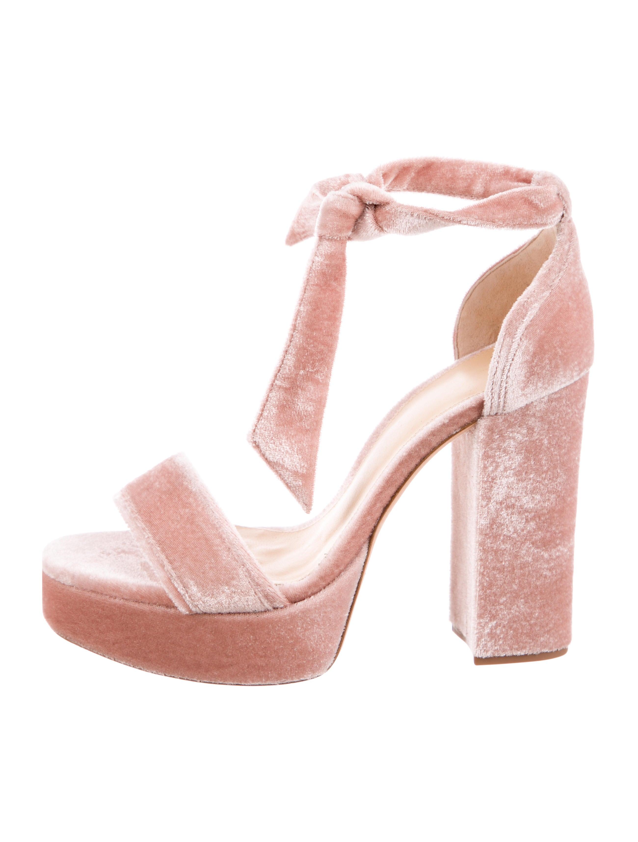 099e5d11186 Celine Platform Sandals w/ Tags