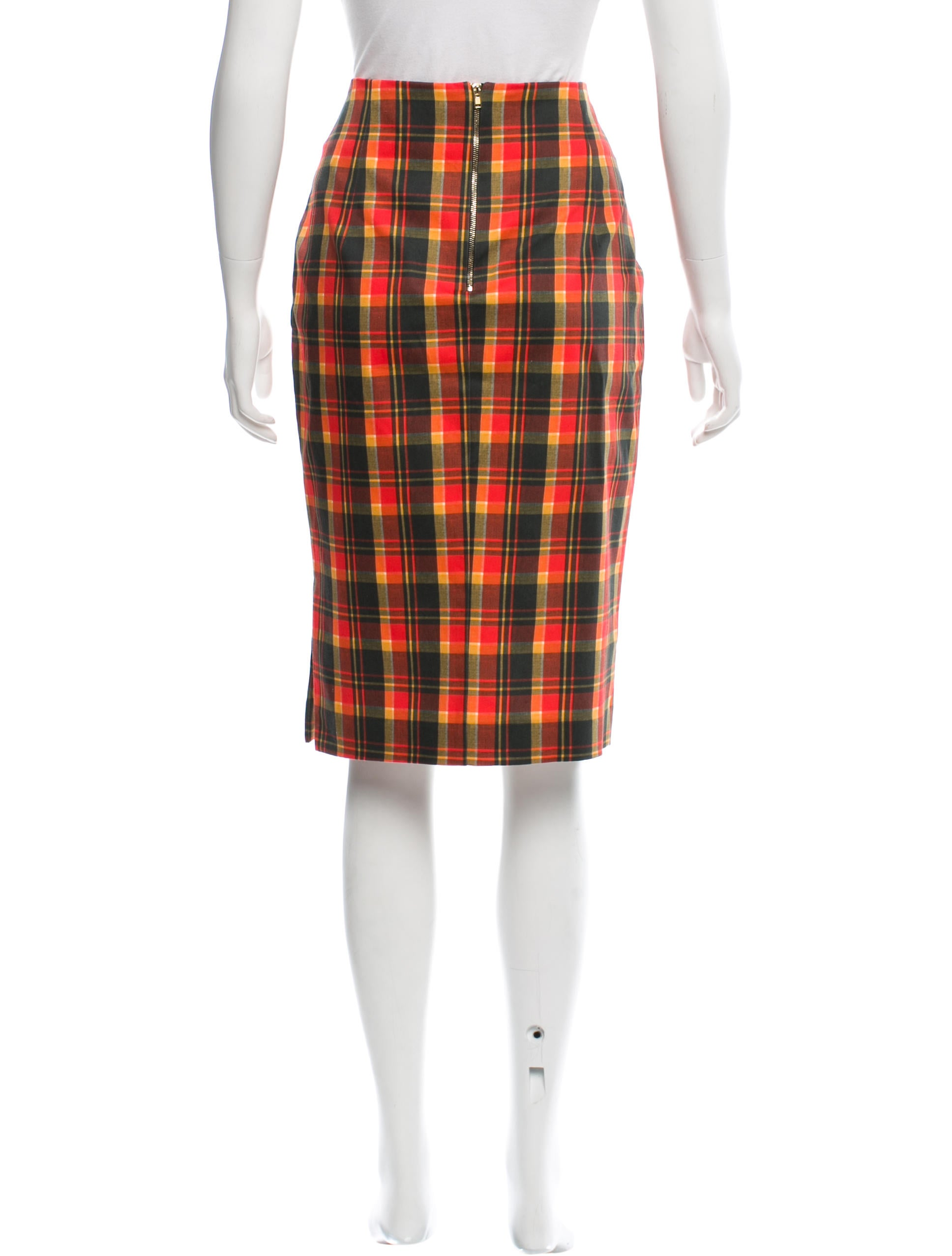 Shop women's skirts at loadingbassqz.cf Discover a stylish selection of the latest brand name and designer fashions all at a great value. Plaid Pencil Skirt. $ compare at $30 see similar styles hide similar styles quick look. High Rise Plaid Pencil Skirt.