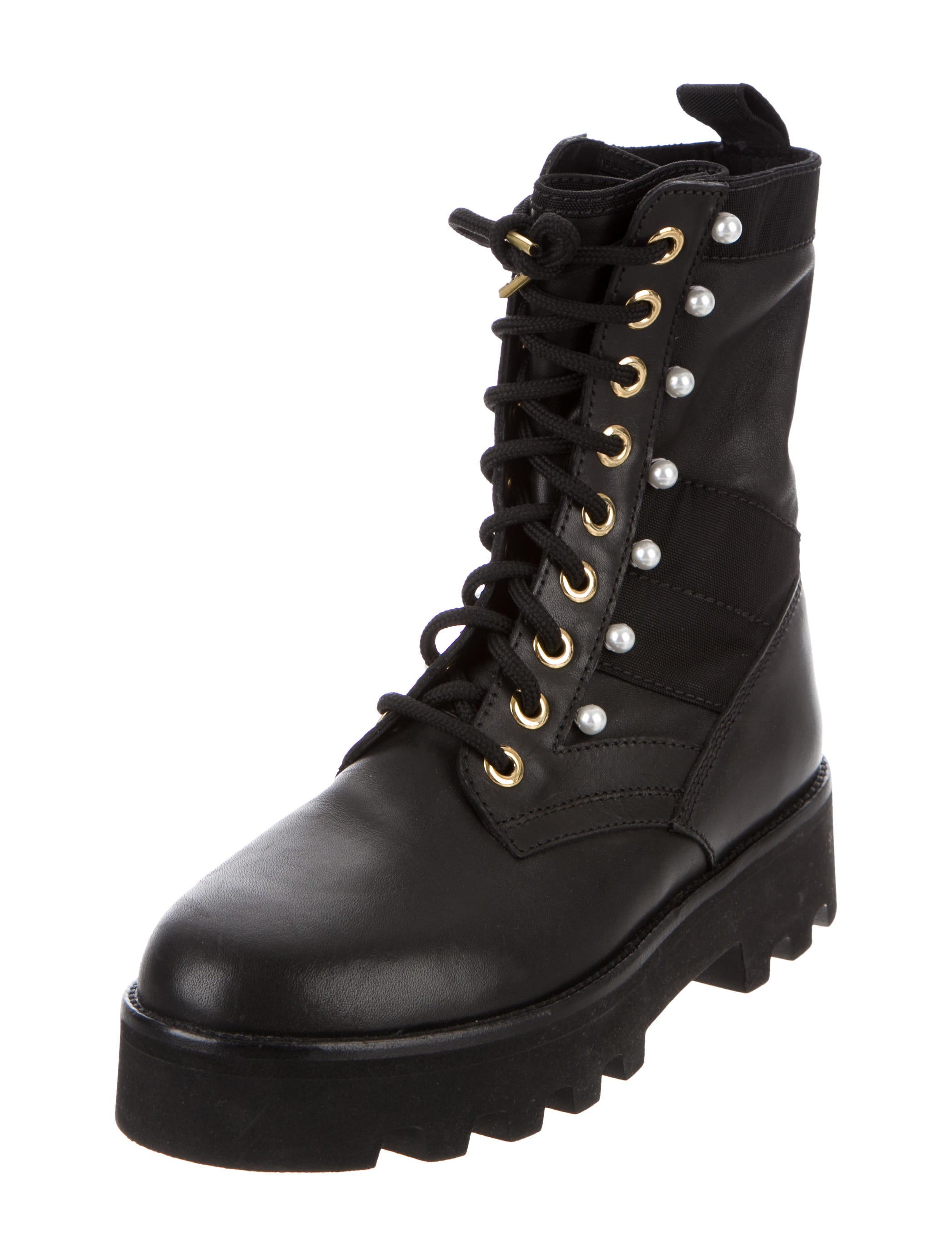 Altuzarra Cosmo Mid-Calf Boots cheap 2014 newest pre order for sale sale buy EW0QcD3Cw